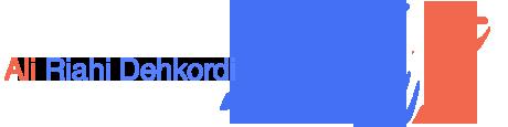 لوگوی موبایل